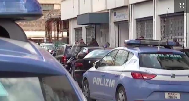 """Centri per l'impiego in Sicilia, il S.I.Lav. """"Riformulare i bandi di concorso"""""""